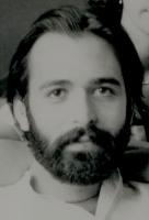 pavia-1978