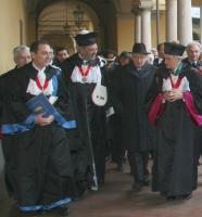 pavia-universita-visita-presidente-napolitano-2-2009