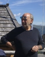 obertilliach-osttirol-2011